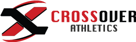 Crossover Athletics Logo